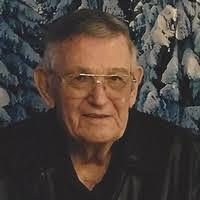 Obituary | Doyle Lee Corder SR of Pottsboro, Texas | American Funeral  Service