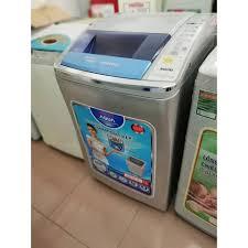 Máy giặt Sanyo Inverter 9kg tiết kiệm điện năng