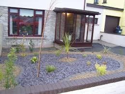 low maintenance landscaping ellicott