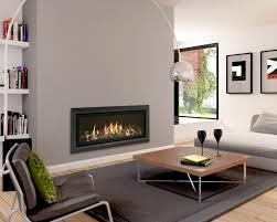 fireplace centre west bridgford nottingham