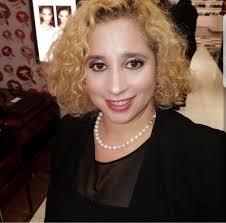the best makeup artist services