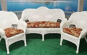 rattan furniture cushions givdo home