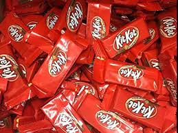 kit kat nutrition facts eat this much