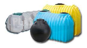 plastic septic tanks poly septic tanks