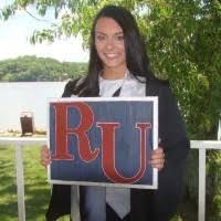 Abby Webb - Radford University - Lebanon, Virginia, United States | LinkedIn