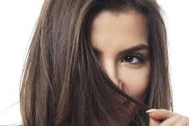 10 natural ways to cover gray hair at