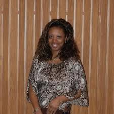 Priscilla Collins (alobrate) on Myspace