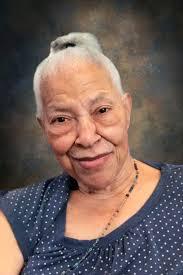Yvonne Smith Obituary - Las Vegas, NV