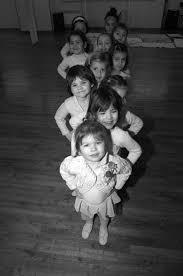 Académie de Danse Adeline Miller - Formation continue, 2 Bis ...