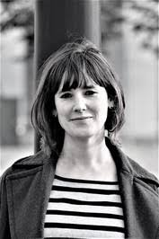 Sophie Green (Author of Potkin and Stubbs)