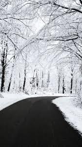 winter scenes live wallpaper 1852694