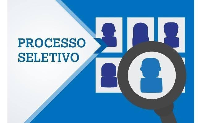 "Resultado de imagem para FUNDASE-RN /PROCESSO SELETIVO"""