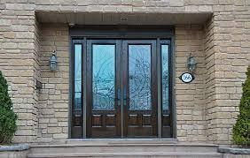 fibertec fiberglass window doors