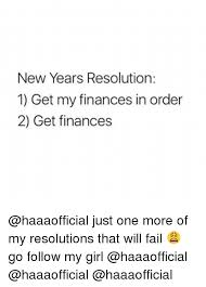 funny quotes about failing your new year s resolutions new