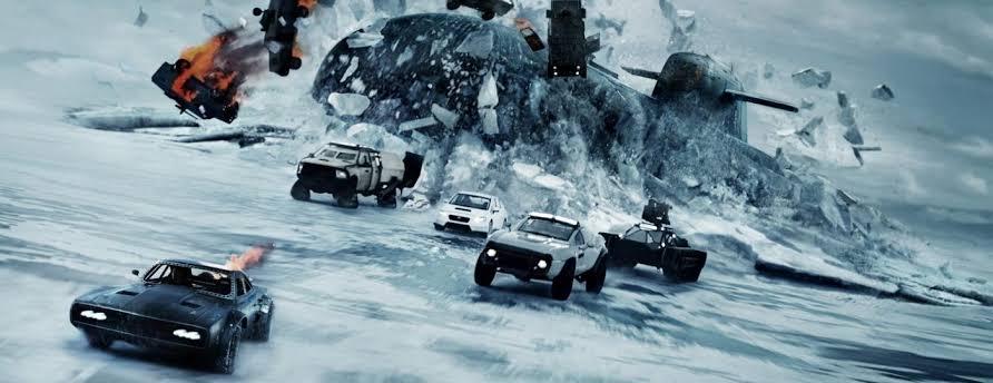 """Resultado de imagem para carros de velozes e furiosos 8"""""""