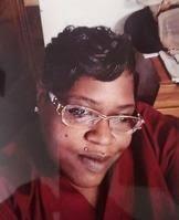 Timika Johnson Taylor Obituary - Macon, GA | The Telegraph