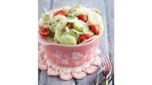 Seafood Salad by Paula Deen Recipes ...