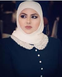 موقع معتمد رخيص الدانتيل يصل في نساء محجبات حسينيات