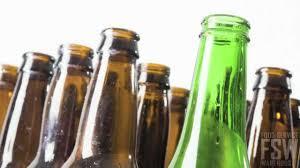 true deep well horizontal bottle cooler