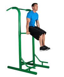stamina outdoor fitness equipment