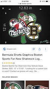 Pin By Amanda Tilton On Tattoo Ideas Boston Sports Sport Team Logos Logos