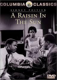a raisin in the sun film quotes gradesaver