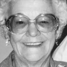 Norma Johnson, 91 | Obituaries | mtstandard.com