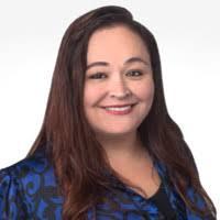 "200+ ""Tonia"" profiles | LinkedIn"