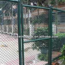 Gate Design Green Wire Mesh Fence Ral 6005 Chain Link Fence Factory Buy Gate Color Design 9 Gauge Chain Link Fence Privacy Slat Chain Link Fencing Product On Alibaba Com