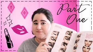 bobbi brown makeup manual book free