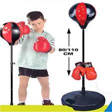 Bộ đồ chơi đấm bốc Boxing cho bé/đồ chơi đấm bốc cho trẻ em giá rẻ ...