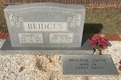 Imogene McDaniel Smith (1938-2015) - Find A Grave Memorial