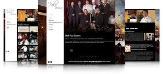 Polo Becerra   Desarrollo de paginas web, Diseño de paginas web, Crear  pagina web
