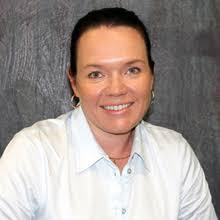 Annette-Smith | Fitzroy Basin Association