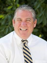 Adam Turner | People on The Move - Phoenix Business Journal