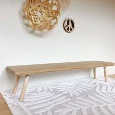 scandi miniature dollhouse rugs
