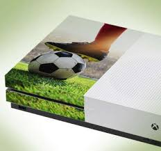 Cool Xbox Skins For Your Xbox Tenstickers