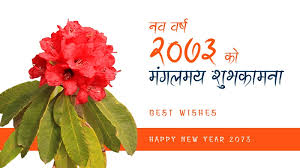 new year sms happy new year i sms cu