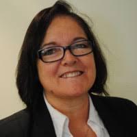 Diana Johnson - VP Regulatory Affairs - Medtech Canada | LinkedIn