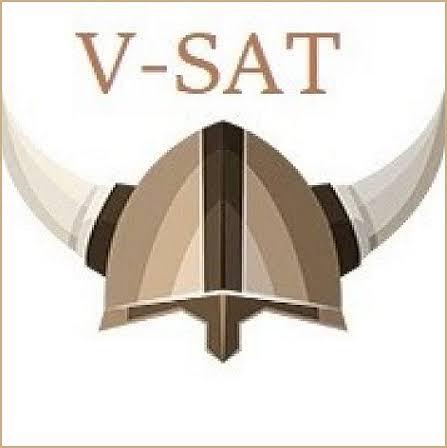 VSAT IPTV v2.7.8 (Full) (29 MB)