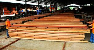 Timber Company In Philippines Filtra Timber