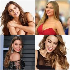 50 most beautiful women over 40