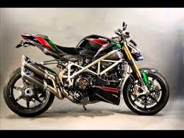 my top 20 best looking sports bikes