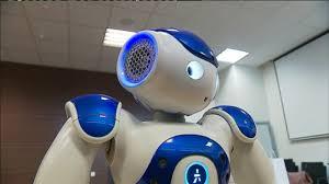 Le plan des robots pour vaincre les humains … en jouant au football Images?q=tbn%3AANd9GcQljageK_HlXfZDkNs5fzQkijMliKUq8dpxZIn6H0DM39IFMPTB&usqp=CAU