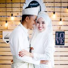 msian wedding etiquette 15 things