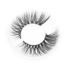 China Wholesale Lash Manufacturer 3D Eye Mink Lashes with Private ...