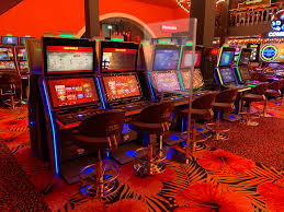 Casino news | Signs4U has distancing solution for casinos