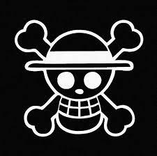 One Piece Luffy Straw Hat Pirate Anime C Buy Online In Grenada At Desertcart