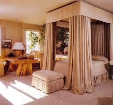 Michael Taylor - Byron Meyer Residence, 1188 Lombard Street, San Francisco,  designed 1974 | California design interior, Interior design, Interior
