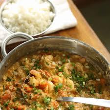 Crawfish Healthy Recipes